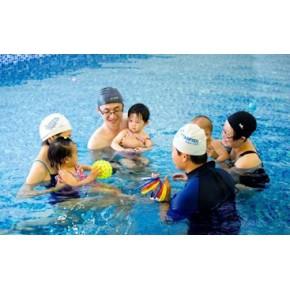 北京亲子游泳池设备安装公司