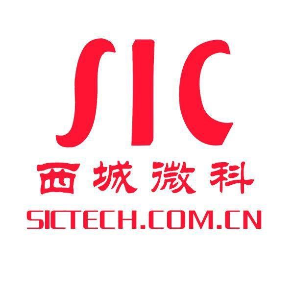 深圳市西城微科电子有限公司