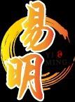 山東易明文化傳媒有限公司