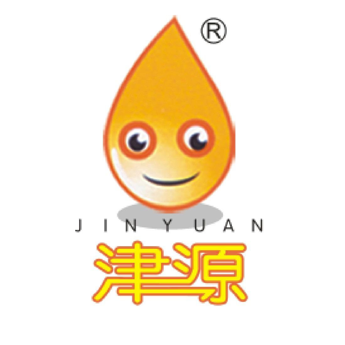 长沙新世纪油脂有限公司