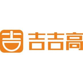 南昌活动公司