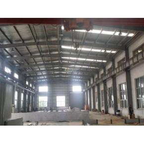 北京回收钢结构厂房(价格调整公布)资讯
