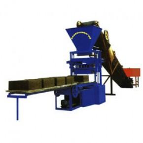 农村立式水泥制管机图片 水泥制管机图片 青州市和谐机械厂