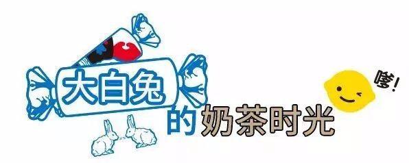 廣州市舜達餐飲管理服務有限公司