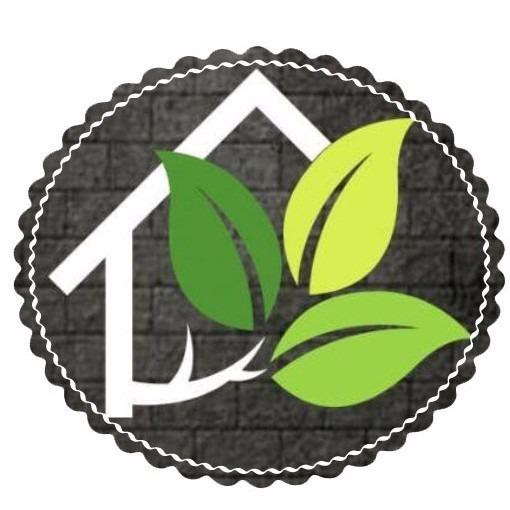 湖南铭文园林绿化有限公司