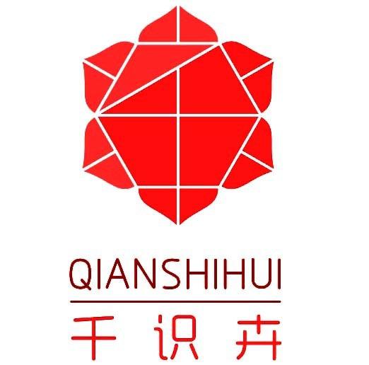 吉林省民尚电子商务有限公司