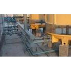 苏州中央空调回收制冷设备拆除回收