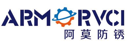 天津阿莫新材料技术有限公司