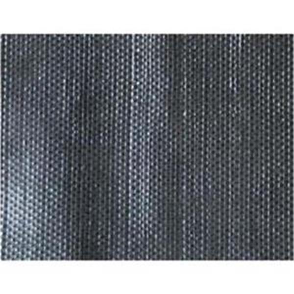 多层膜编织布特点 株洲多层膜编织布 鑫凯土工材料质量保证
