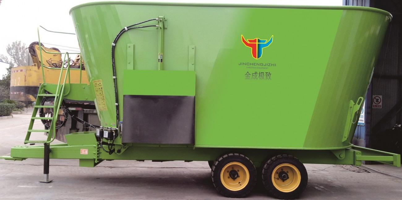 TMR搅拌机立式-TMR搅拌机立式批发、促销价格、产... - 阿里巴巴