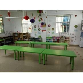 吉安市房屋改造幼儿园使用安全检测鉴定单位