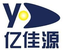 戴熙(上海)電源科技有限公司