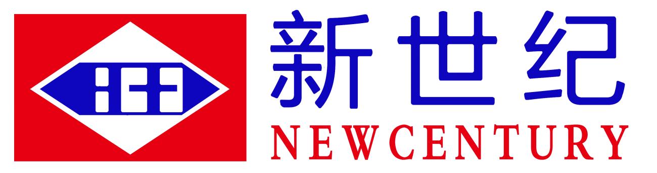 廣州新世紀光學儀器有限公司
