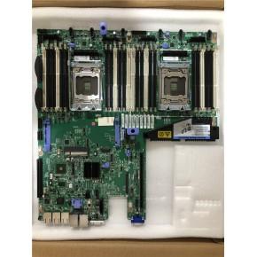 求购IBM x3650M4 board故障坏主板