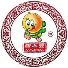 廣西南寧市康之豆食品科技有限責任公司