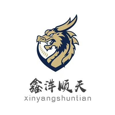 北京鑫洋顺天科技有限公司