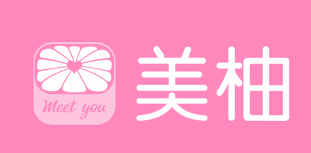 广州蓝客网络技术服务有限公司