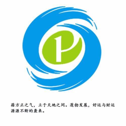廣州大衍信息科技有限公司武濤