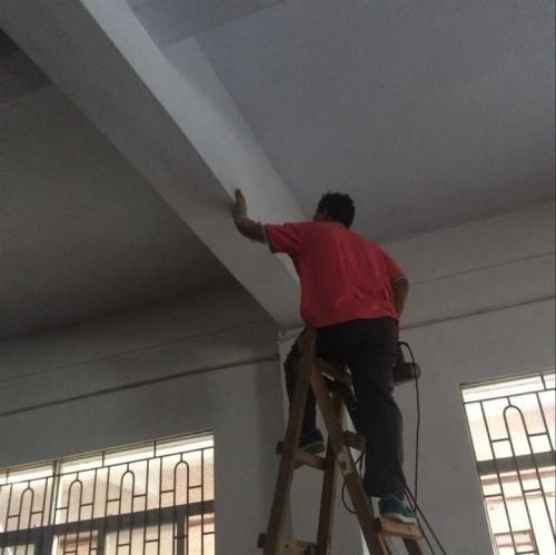 苏州市新建厂房竣工验收安全检测怎么办理