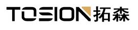 拓森(厦门)节能设备有限公司