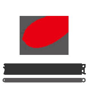 河南存有余商貿有限公司logo