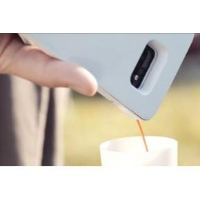 手机配件冷门小技巧之南昌光伟多贸易有限公司解说