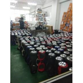 出口退运保税区流程,退运检测维修复出口