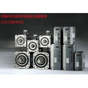 郑州明川自动化设备有限公司
