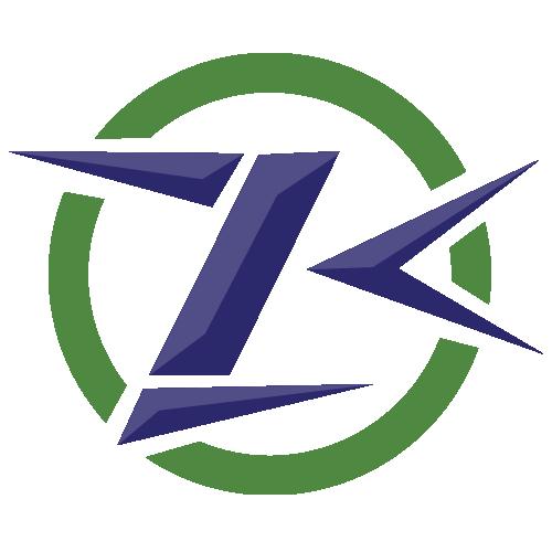 东莞市中雅卓科工业设备有限公司