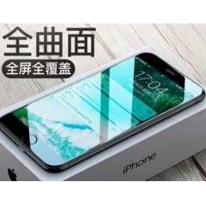 南昌禄亨公贸易有限公司解说:智能手机是裸用还是贴膜?