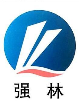 揚州強林液壓機械有限公司