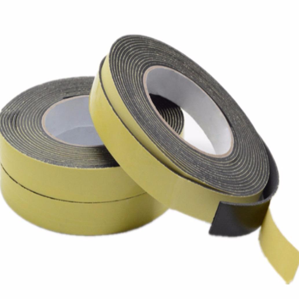 哪里有安全性高的工业用单面胶带好用? – 手机爱问