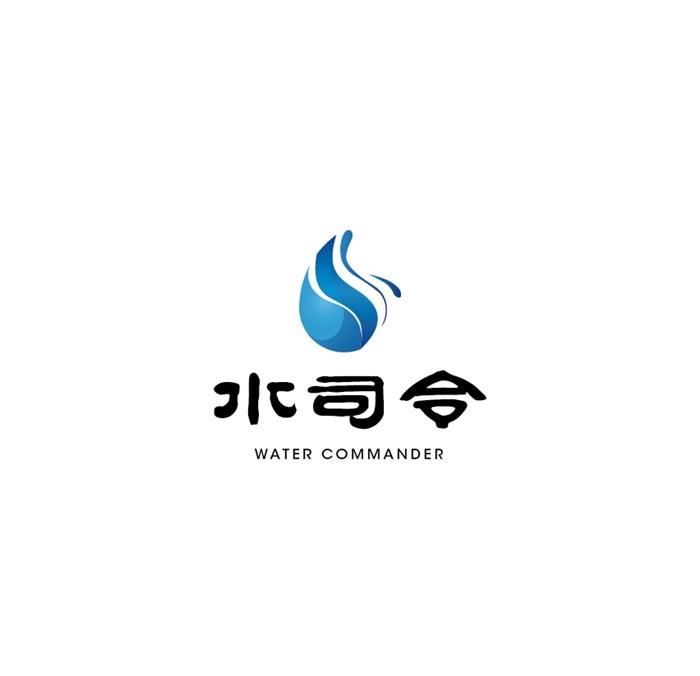 武汉品博环保科技有限公司