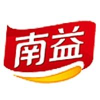 邢台市南益食品有限公司