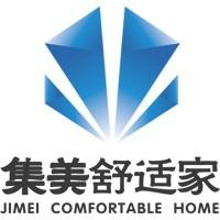 上海集美樓宇設備有限公司