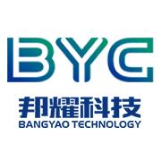 河南邦耀網絡科技有限公司