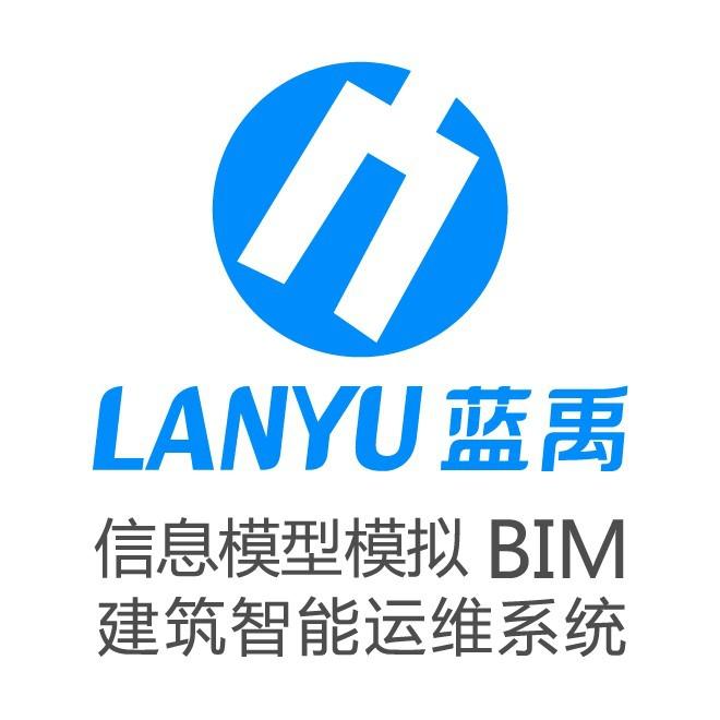 藍禹智慧建筑科技(北京)有限公司