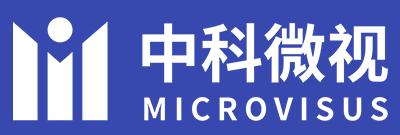 河南中科微視科技有限公司