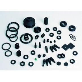 氟橡胶球生产直供厂家