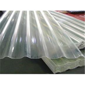 玻璃钢采光板 冀州亿恒