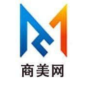上海涵彧文化传播有限公司