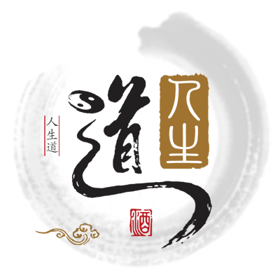 安徽人生道酒业有限公司