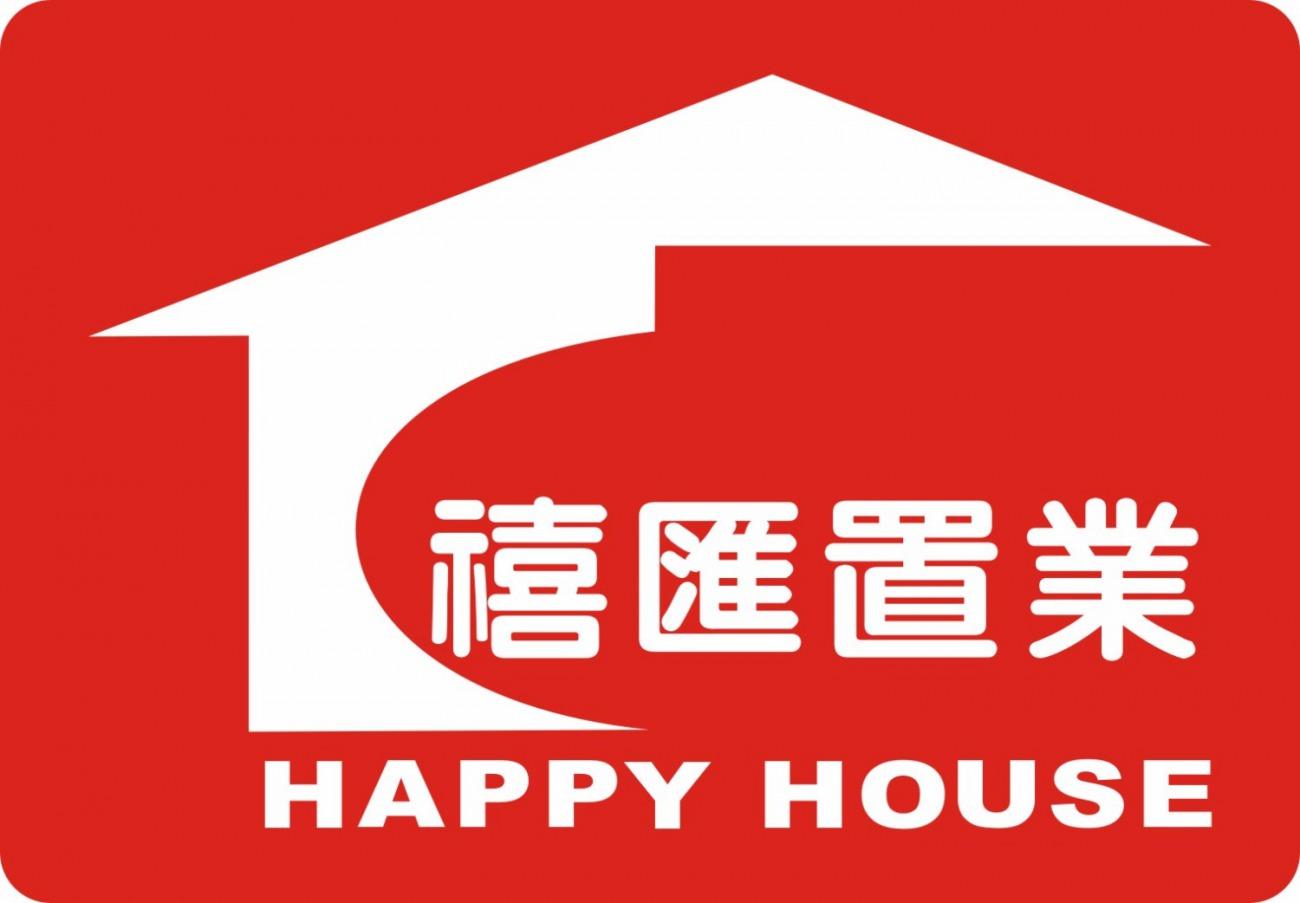 廣州市禧匯房地產代理有限公司