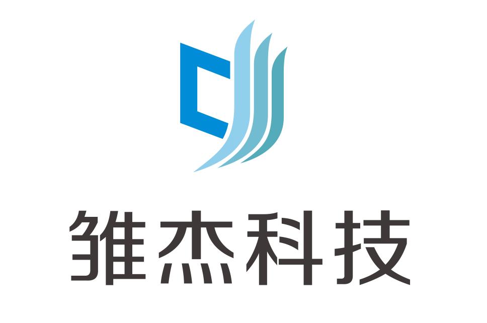 上海雛杰智能科技有限公司