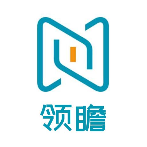 成都佰途领瞻商务咨询有限公司