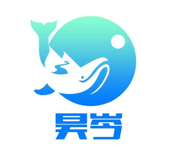 武漢昊岑網絡科技有限公司