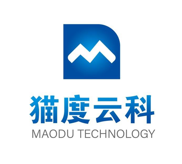 江蘇貓度云科醫療科技有限公司