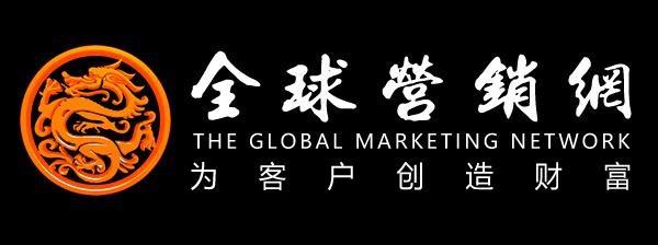 瑞熙投資(長春)有限公司