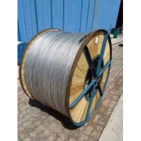 废铝回收铝导线回收多少钱一斤