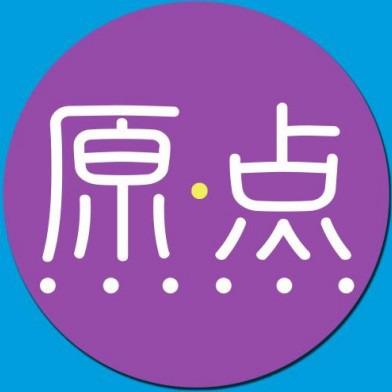 河南麥特信息技術有限公司
